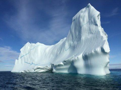 Northwest Passage 2015